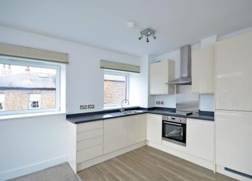 Thumbnail 2 bedroom flat to rent in Holgate Road, York