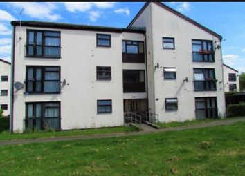 Thumbnail 2 bed flat to rent in Little Cattins, Harlow