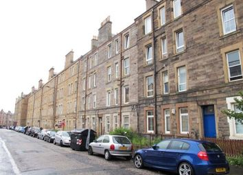 Thumbnail 1 bed flat to rent in Stewart Terrace, Dalry