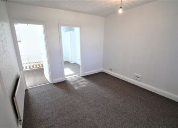 Thumbnail 2 bed flat for sale in Goresbrook Road, Dagenham