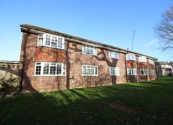 Thumbnail 2 bed maisonette to rent in Copley Road, Stanmore