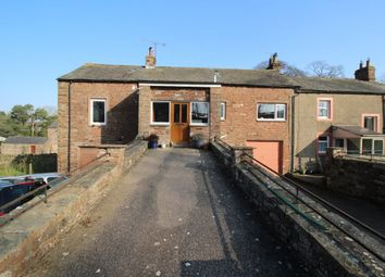 Thumbnail 2 bed property to rent in Coupland View, Coupland Beck, Appleby