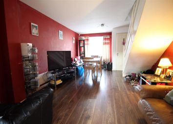 Thumbnail 2 bed terraced house for sale in Triandra Way, Yeading, Hayes