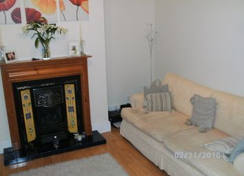 Thumbnail 3 bed terraced house to rent in Nipper Lane, Whitefiled