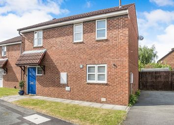 Thumbnail 3 bed semi-detached house for sale in Acre Green, Liverpool