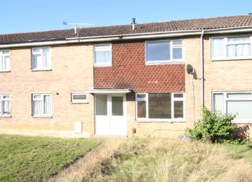 Thumbnail 4 bed property to rent in Thorn Hill, Northampton