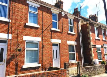 Thumbnail 2 bed property to rent in Dursley Road, Trowbridge