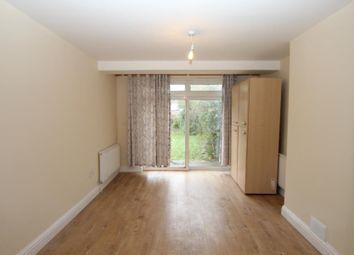 5 bed semi-detached house to rent in Preston Road, Wembley HA9