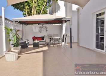 Thumbnail 3 bed apartment for sale in San Bartolome, Las Palmas, Spain