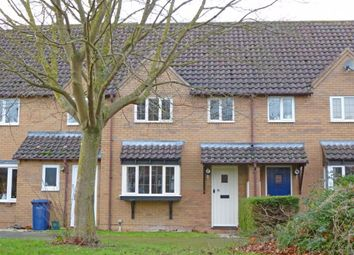 3 bed property to rent in The Highgrove, Bishops Cleeve, Cheltenham GL52