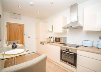 Thumbnail 1 bed flat to rent in Pudding Lane, Maidstone