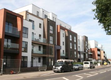 Thumbnail 1 bedroom flat to rent in South Point, Southend-On-Sea, Southend On Sea