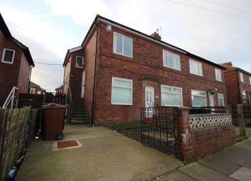 2 bed flat for sale in Grace Street, Byker NE6