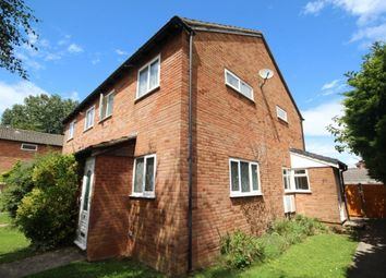 Thumbnail 1 bed end terrace house for sale in Old Farm Road, Nether Stowey, Bridgwater