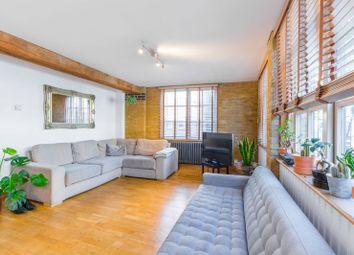 3 bed flat for sale in Tower Bridge Road, London Bridge, London SE1