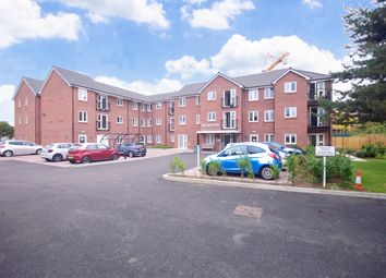 Thumbnail 1 bedroom property for sale in High View, Bedford