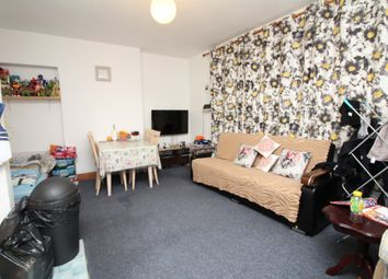 Thumbnail 1 bed flat to rent in Catford Road, Catford