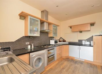 Thumbnail 3 bed maisonette for sale in St. James's Street, Kemp Town, Brighton, East Sussex