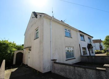 Thumbnail 3 bed terraced house for sale in Ashlea Place, Lisburn