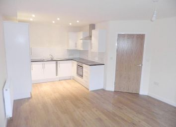 Thumbnail 1 bedroom flat to rent in Scarning, Dereham