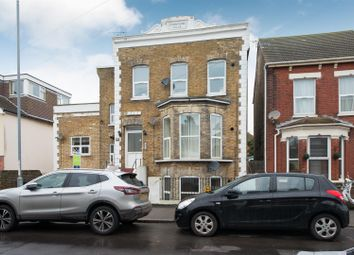 2 bed flat to rent in South Eastern Road, Ramsgate CT11