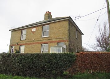 Thumbnail 3 bed cottage to rent in Pleasant View, Perry Lane