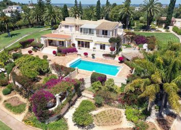 Thumbnail 4 bed villa for sale in Bpa5238, Lagos, Portugal