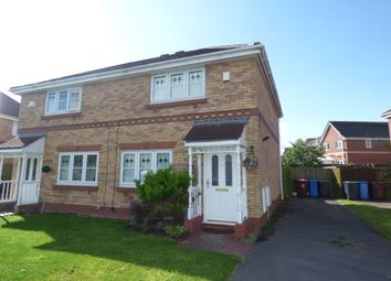 3 bed property to rent in Kirkby, Liverpool L33