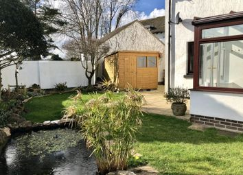 Houses to Rent in Rea Barn Road, Brixham TQ5 - Zoopla