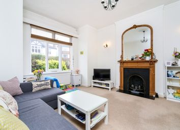 Thumbnail 1 bed flat to rent in Sheen Park, Richmond