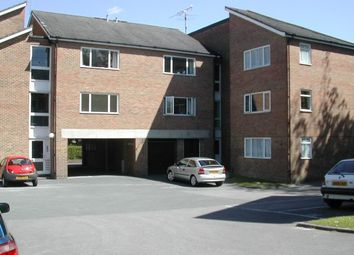 Thumbnail 2 bed property to rent in Perrymount Road, Haywards Heath