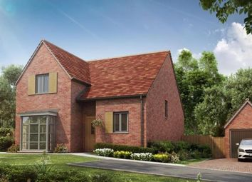 Thumbnail 3 bed bungalow for sale in Tuesley Lane, Godalming