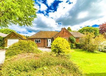 Thumbnail 3 bed property for sale in The Tiled Cottage, Upper Basildon