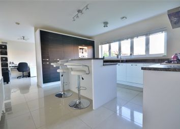 4 bed detached house for sale in Crawley Down, West Sussex RH10