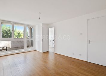 Thumbnail 2 bedroom flat to rent in Marble House, Elgin Avenue, London