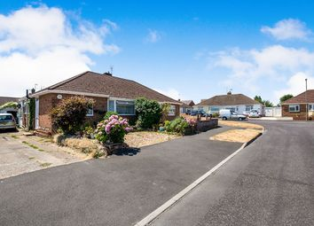 Thumbnail 2 bed bungalow for sale in Deverell Place, Waterlooville