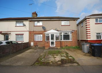 3 bed semi-detached house for sale in Lyon Park Avenue, Wembley HA0