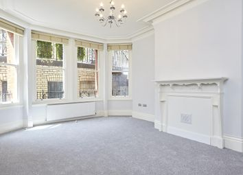 Thumbnail 4 bed flat to rent in Cardinal Mansions, Carlisle Place, Westminster, London