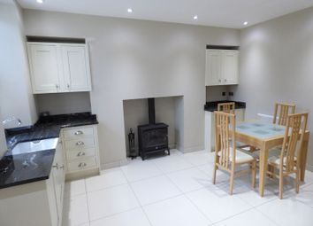 Thumbnail 3 bed terraced house to rent in Park Street, Kendal