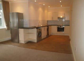 Thumbnail 1 bedroom flat to rent in Old Hall Street North, Bolton