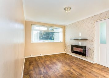 Thumbnail 1 bed flat to rent in Benton Road, South Shields