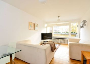 Thumbnail 2 bed flat for sale in Highcliffe Drive, Roehampton