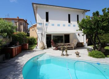 Thumbnail 3 bed property for sale in Antibes (Ilette), 06600, France