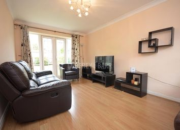 Thumbnail 3 bedroom semi-detached house to rent in Honiton Gardens, London