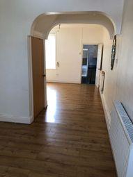 Thumbnail 3 bed end terrace house to rent in Marroway Street, Edgbaston