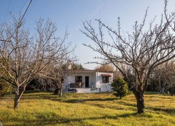 Thumbnail 3 bed detached house for sale in Koropi, Pilio, Greece