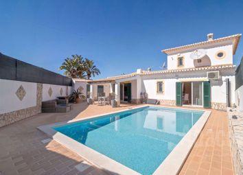 Thumbnail 3 bed villa for sale in Bensafrim, Lagos, Faro