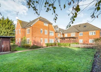 2 bed flat for sale in 430-436 Reading Road, Winnersh, Wokingham RG41