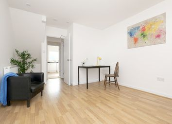 Thumbnail 5 bed terraced house to rent in Capstan Square, London