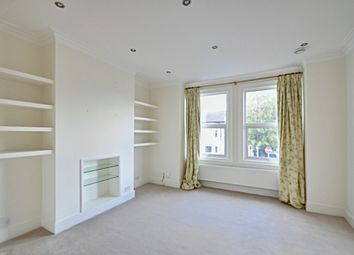 Thumbnail 2 bed duplex to rent in Wellesley Road, Chiswick